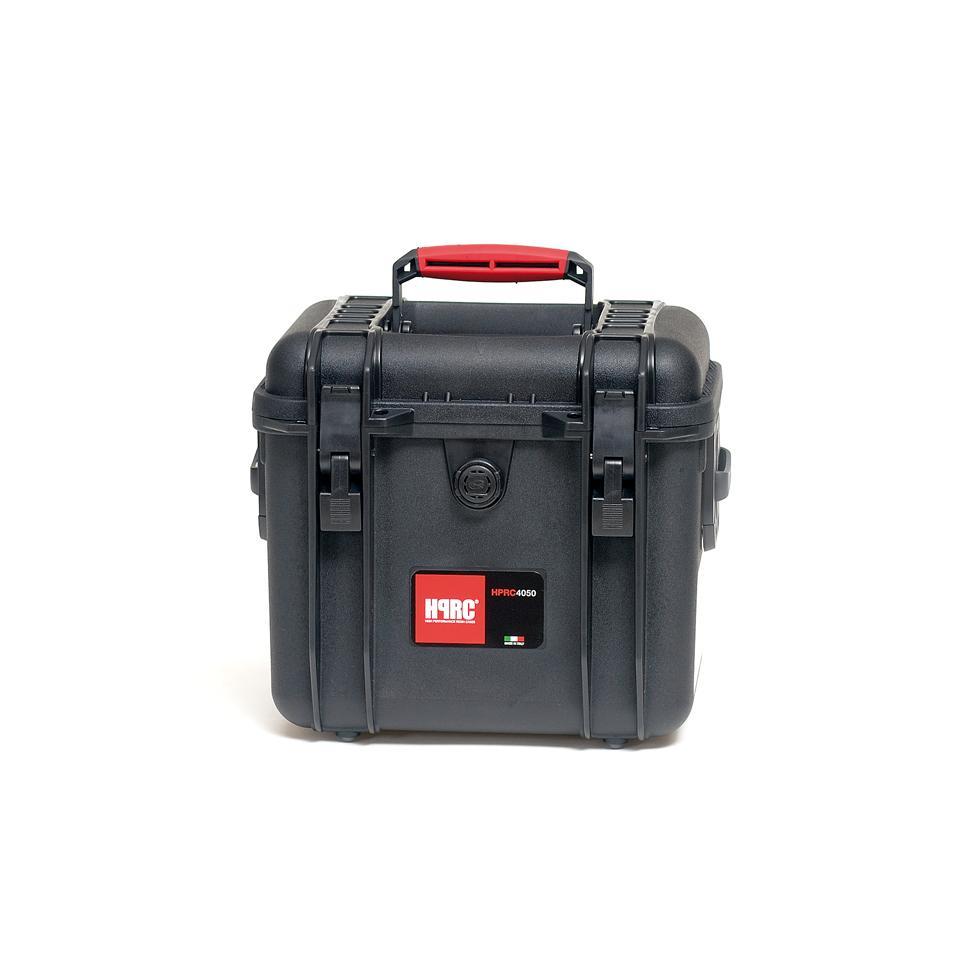 HPRC4050-EMPBLK-Harderback-Maleta