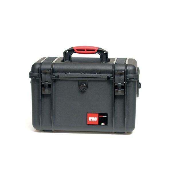 HPRC4100-EMPBLK-Hardeback-Case