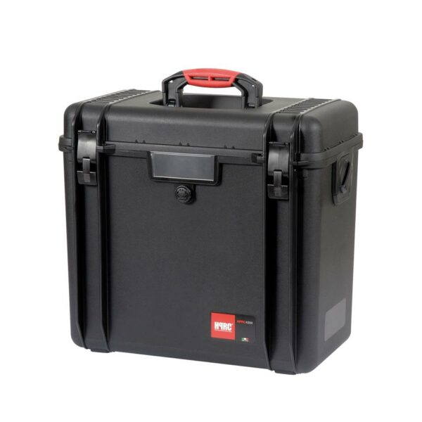 HPRC4200-Harderback-Case