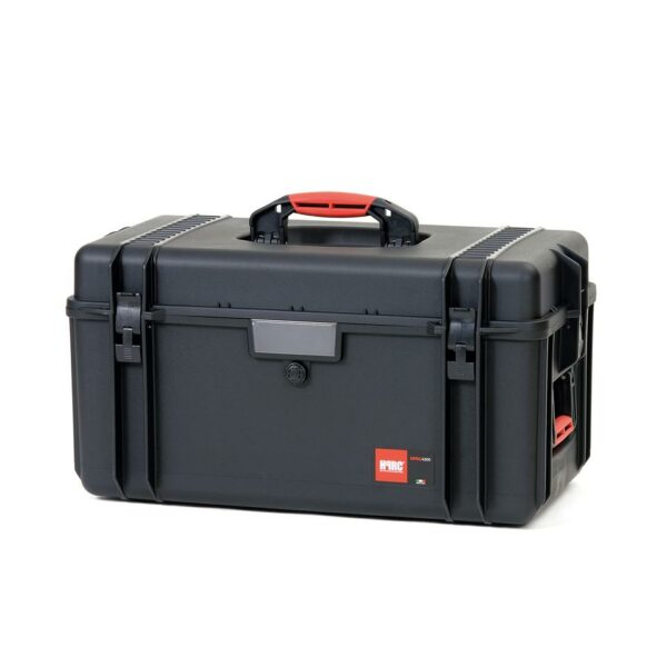 HPRC4300-Harderback