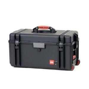 HPRC4300WEMPBLK-Harderback-Case