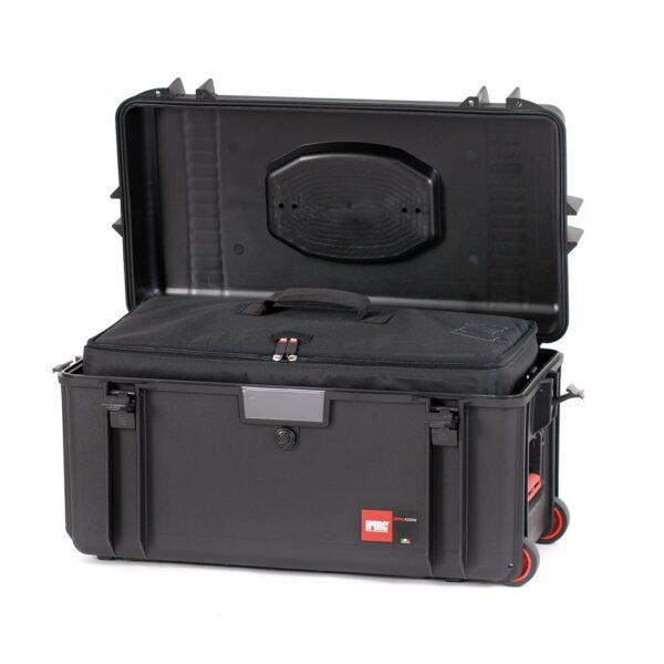 HPRC4300-Harderback-Bag-Dividers-Case