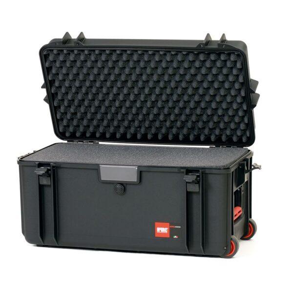 HPRC4300W-Harderback-Foam_Case