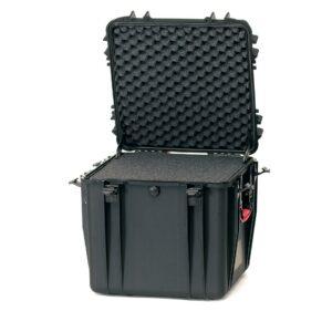 HPRC4400-CUBBLK-Harderback-Case