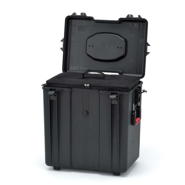 HPRC4700WBAGBLK-Hadrerback-Bag-Case