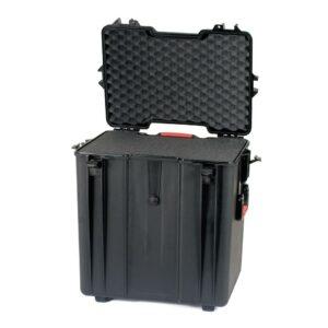 HPRC4700WCUBBLK-Harderback-Case