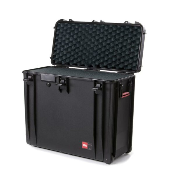 HPRC4800WCUBBLK-Harderback-Foam-Case