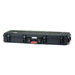 HPRC5400WEMPBLK-Harderback-Emty-Case