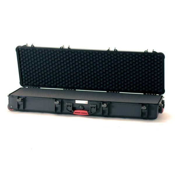 HPRC5400WCUBBLK-Harderback-Foam-Case
