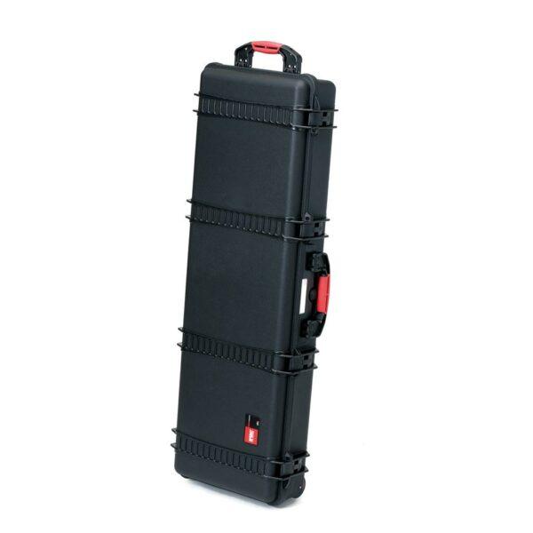 HPRC5400WEMPBLK-Harderback-Case