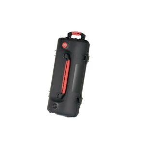 HPRC6200-EMPBLK-Haderback-Case-Tripie