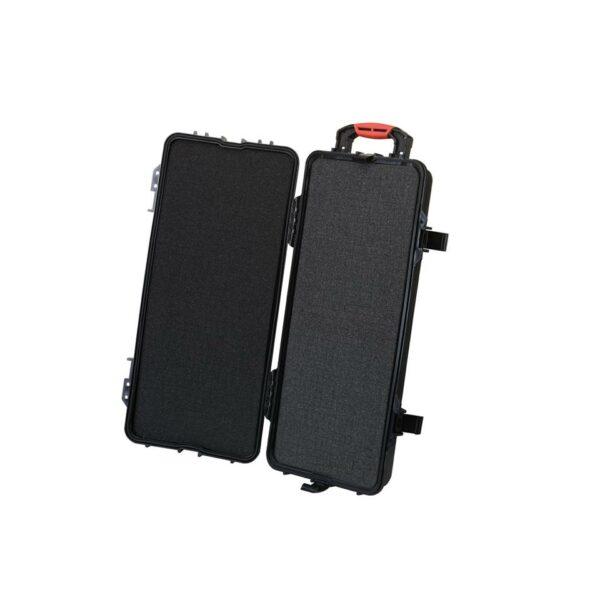 HPRC6200-CUBBLK-Harderback-Case