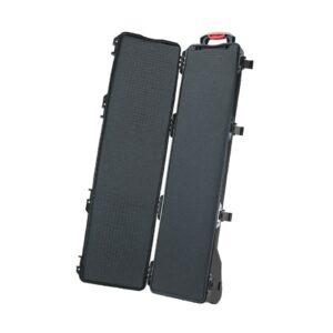 HPRC6400WCUBBLK-Harderback-Foam-Case