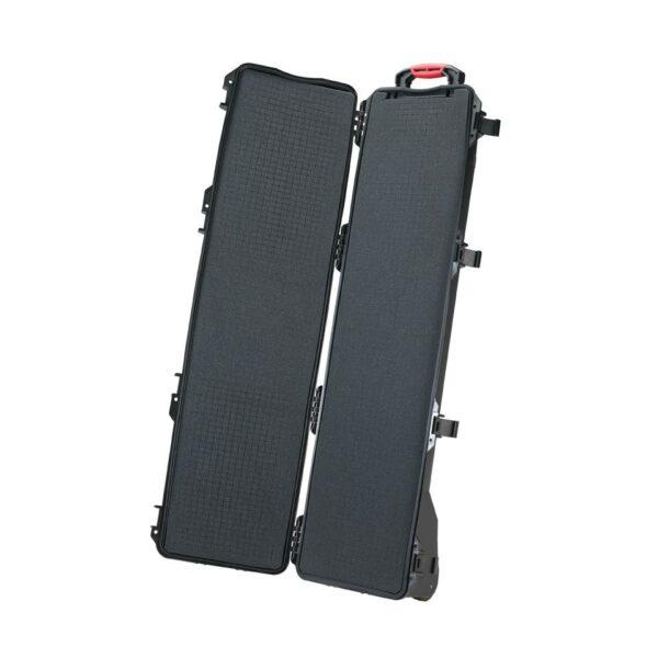 HPRC6400WCUBBLK-Harderback-Case