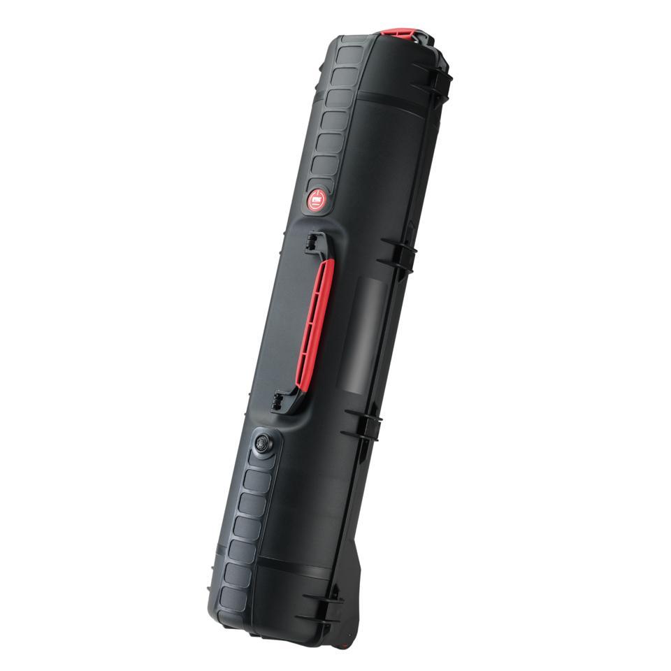 HPRC6500WEMPBLK-Harderback_Case-kit-para-tripie