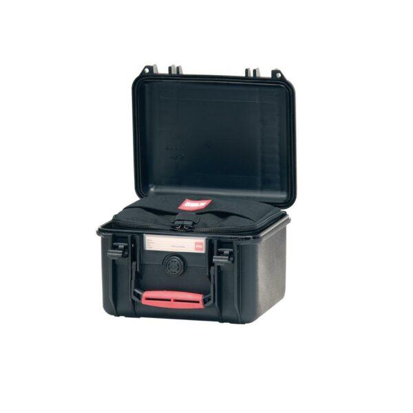 HPRC2250-BAGBLK-Harderback-Case-no-Foam