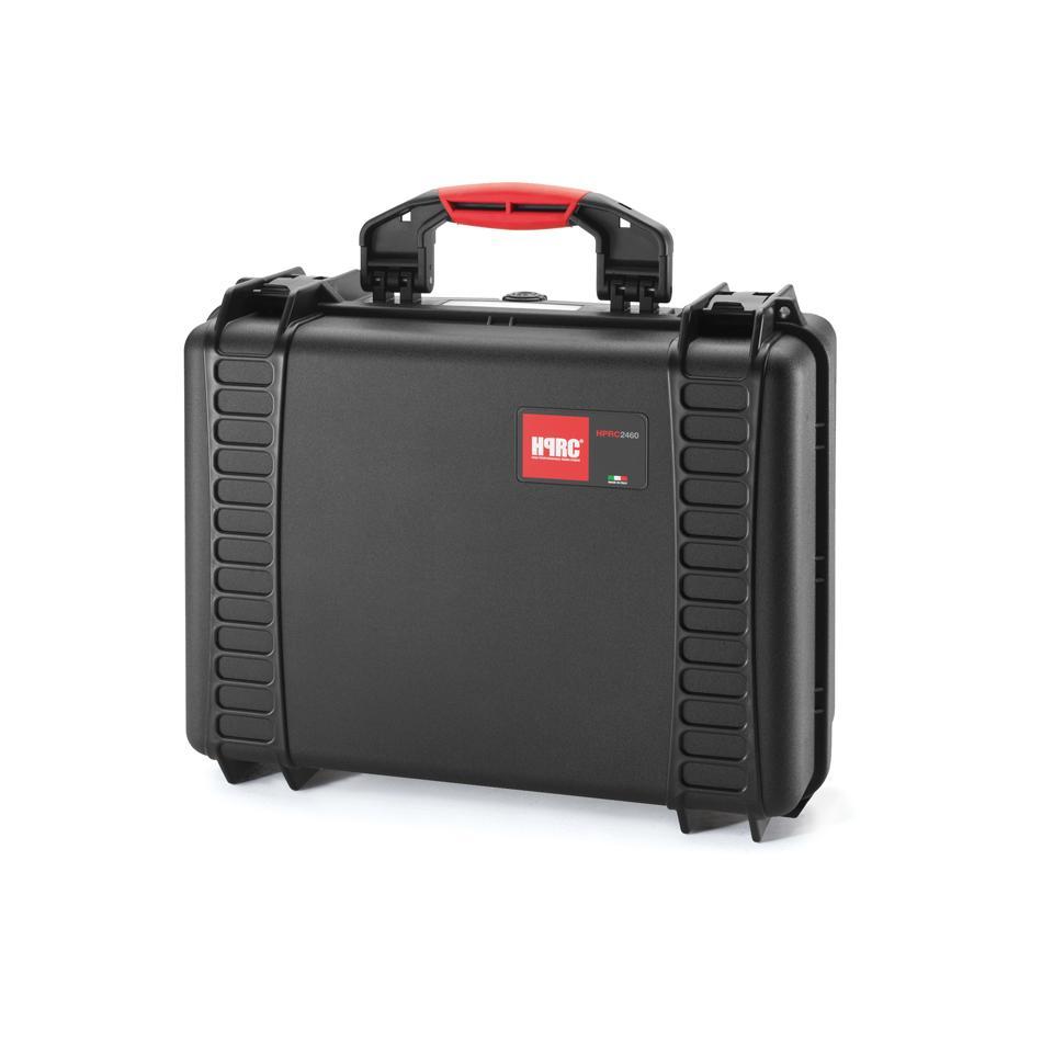 HPRC2460-EMPBLK-Harderback-Case-No-Foam