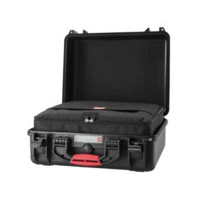 RC2460-BAGBLK-Harderback-Case-Dividers