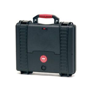HPRC2580-Harderback