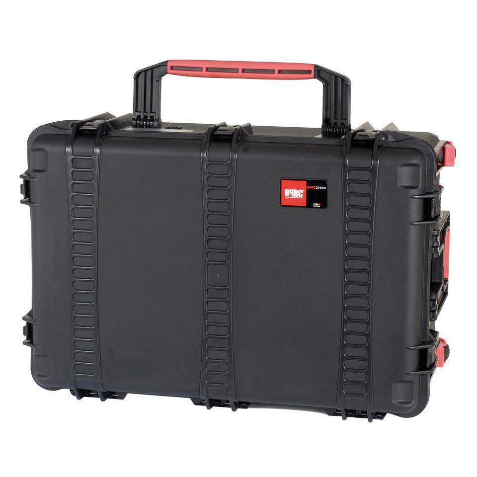 HPRC2760W-Harderback