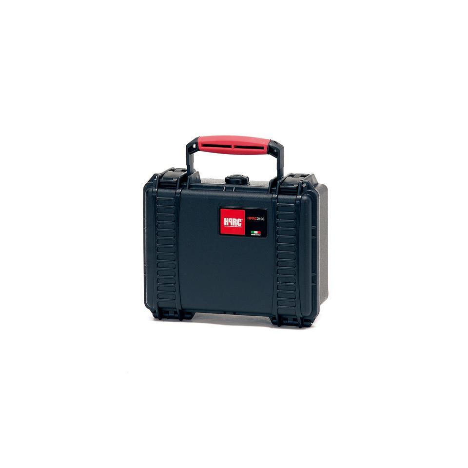 HPRC2100-Harderback-Case