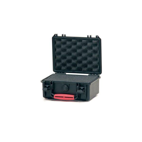HPRC2100-Harderback-Foam-Case