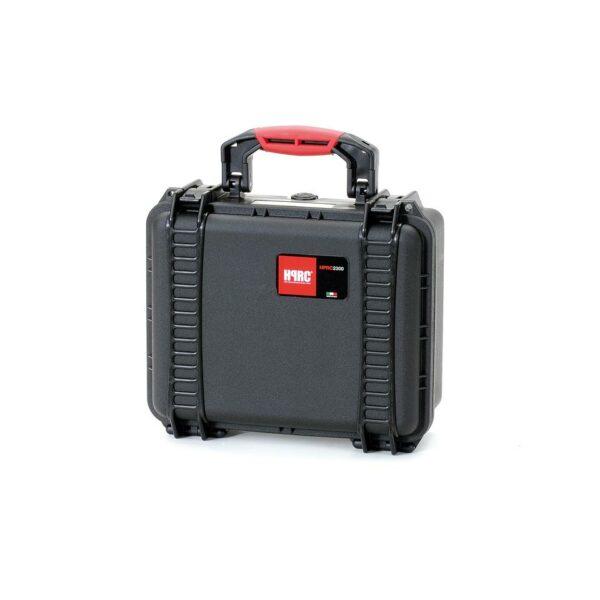 HPRC2300-Harderback