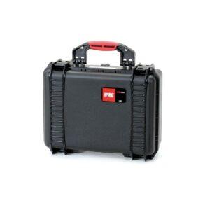 HPRC2400-Harderback-Cases