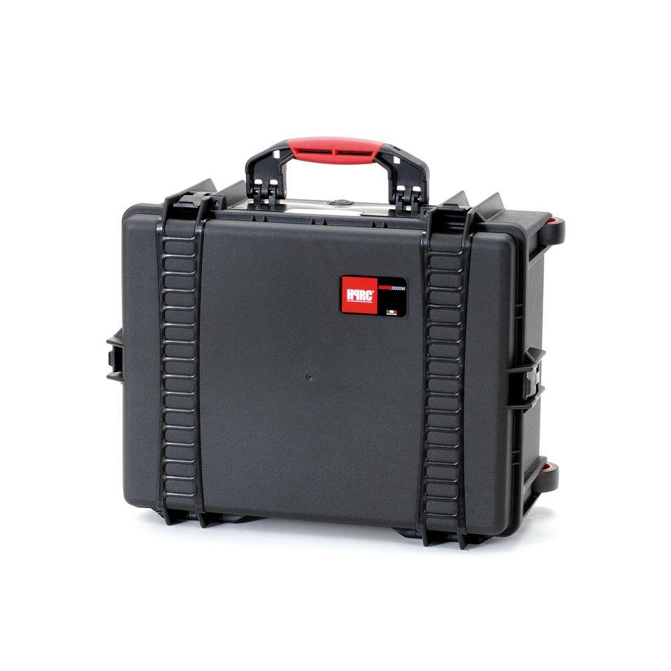 HPRC2600W-Hartderback