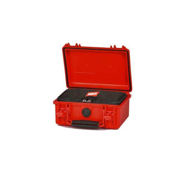 HPRC2100-BAGRED-Harderback-Color-Rojo-Maleta