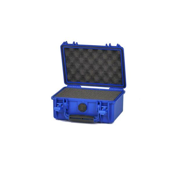 HPRC2100-Case-azul-con-Foam
