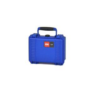 HPRC2100-EMPBLU-Harderback-Maleta-Azul