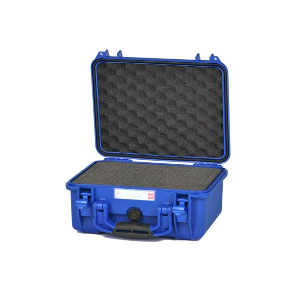 HPRC2300-CUBBLU-Harderback-Case-Azul