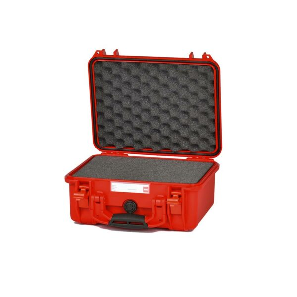 HPRC2300-CUBRED-Harderback-Case-Rojo