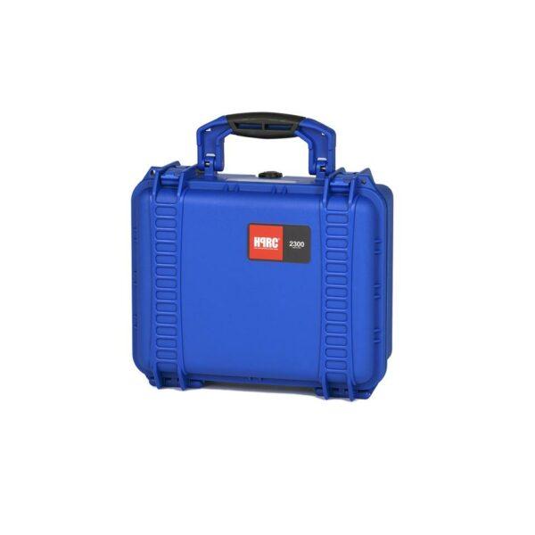 HPRC2300-EMPBLU-Harderback-azul