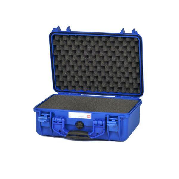 HPRC2400-CUBBLU-Harderback-Case-Azul