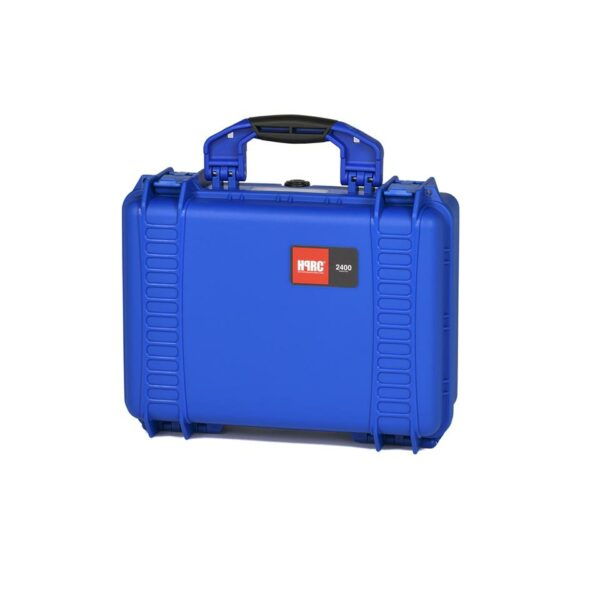 HPRC2400-EMPBLU-Harderback-Case-Color-Azul