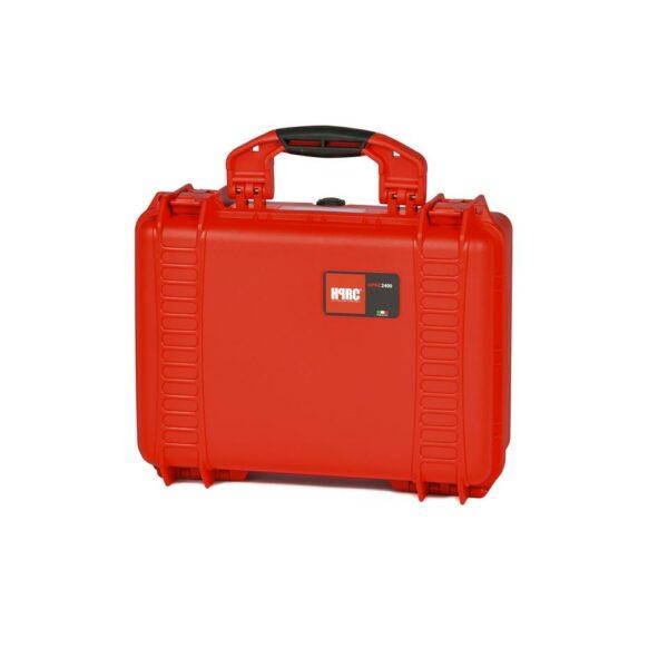 HPRC2400-EMPRED-Hraderback-Case-no-foam