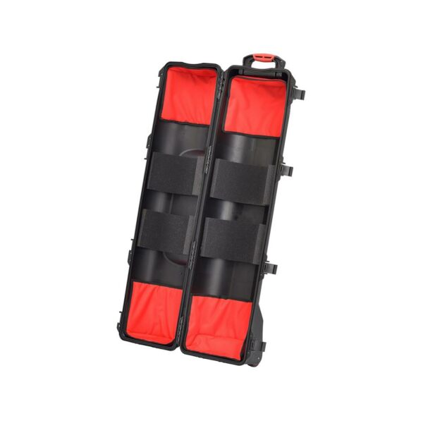 HPRC6300WTRIBLK-Harderback-kit-tripie