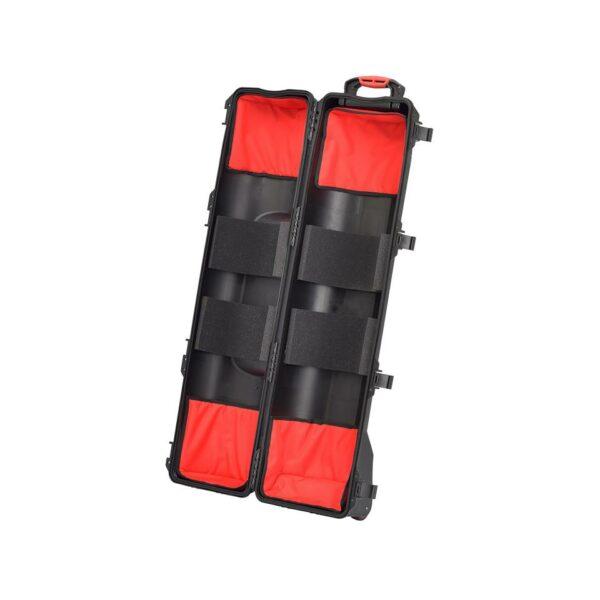 HPRC6300WTRIBLK-Harderback-kit-de-tripie