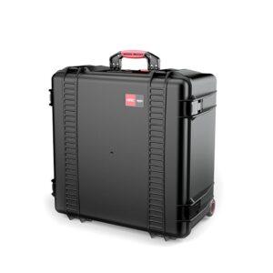 HPRC4600-Harderback-Foam-Case