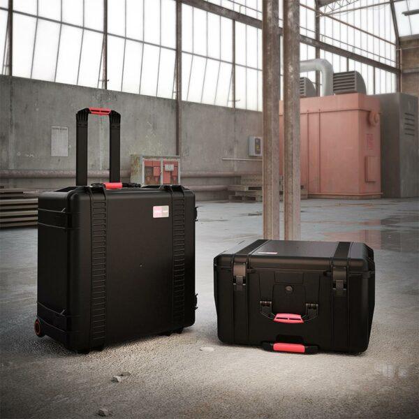 HPRC4600W-Cases-Harderback
