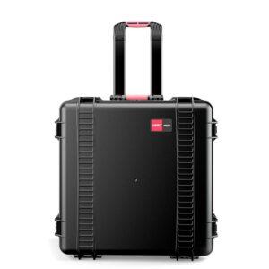 HPRC4600WEMPBLK-Harderback-Case