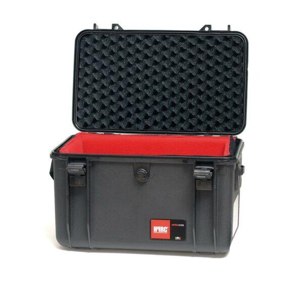 HPRC4100-SFDBLK-Hardeback-Maletas-Case-Divisores